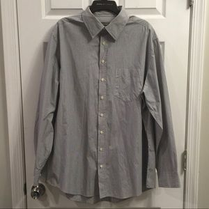 Other - 5 for $20 - Merona button down shirt